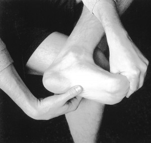 Why I Don't Promote Plantar Fascia Stretching- (Part 2)