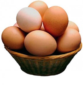 high-cholesterol-foods-eggs-in-a-basket